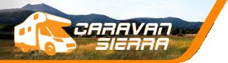 caravansierra