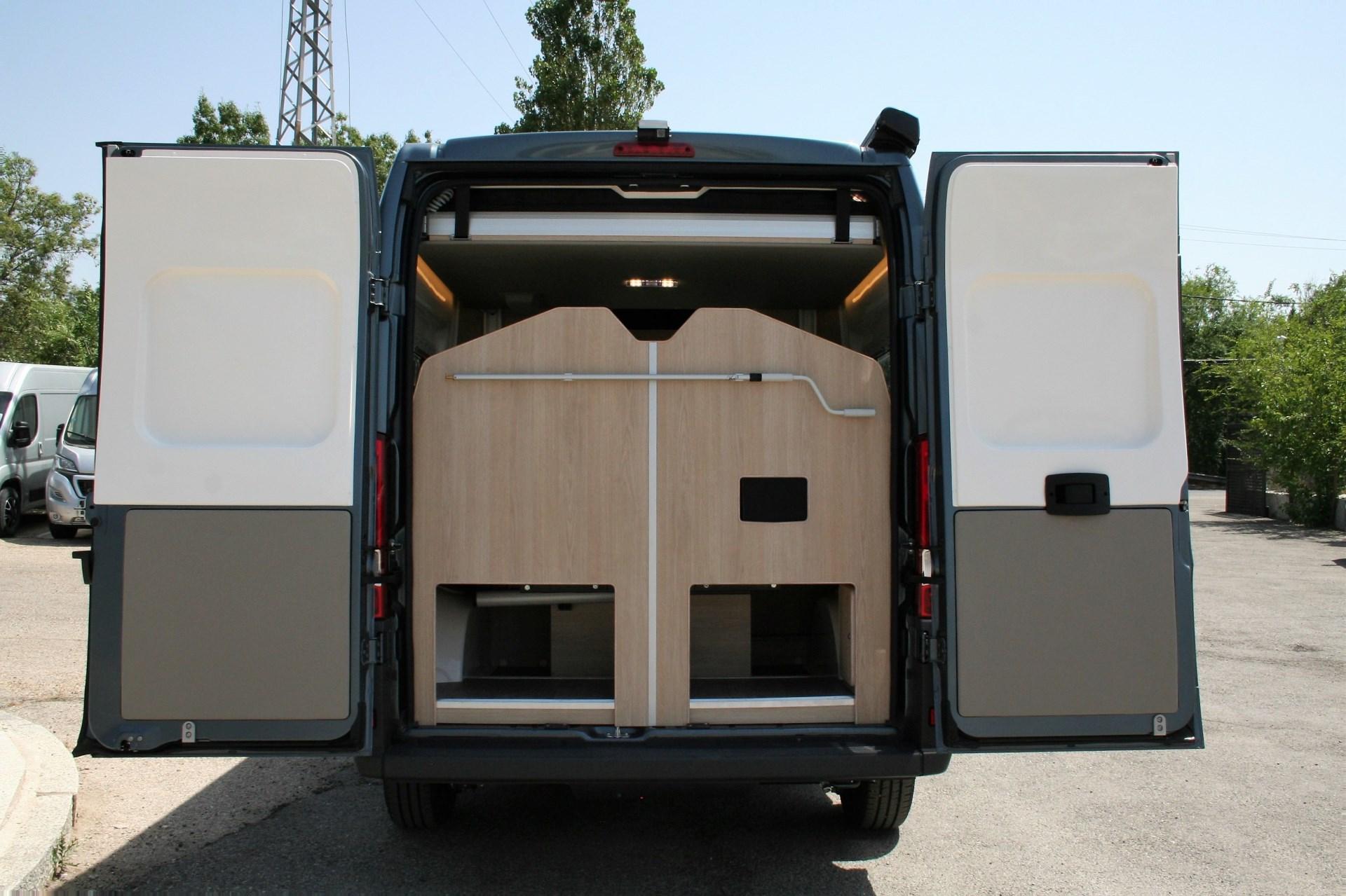 Family S L2H2 Fiat Ducato Bunkervan (32)