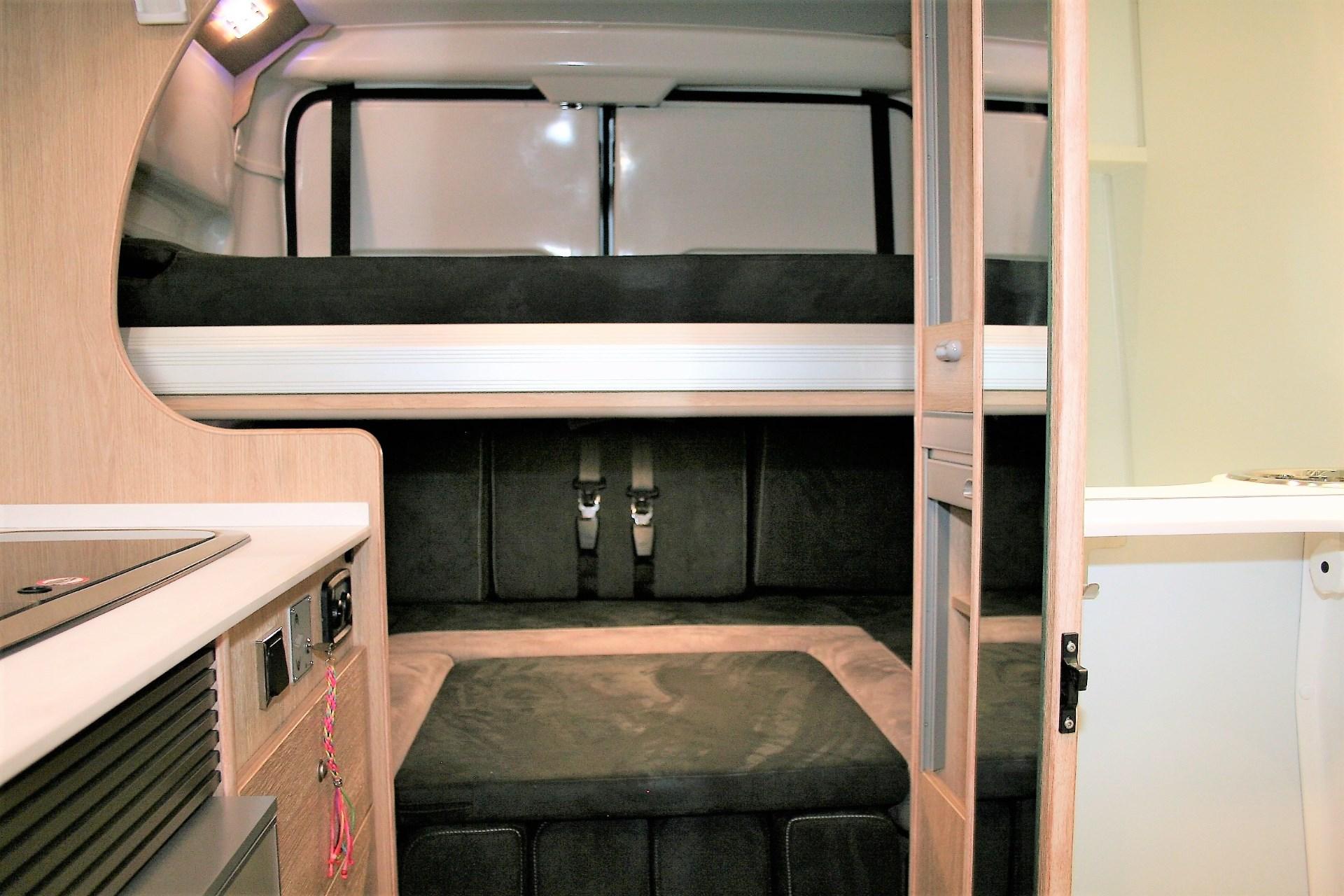 Family S L2H2 Fiat Ducato Bunkervan (6)