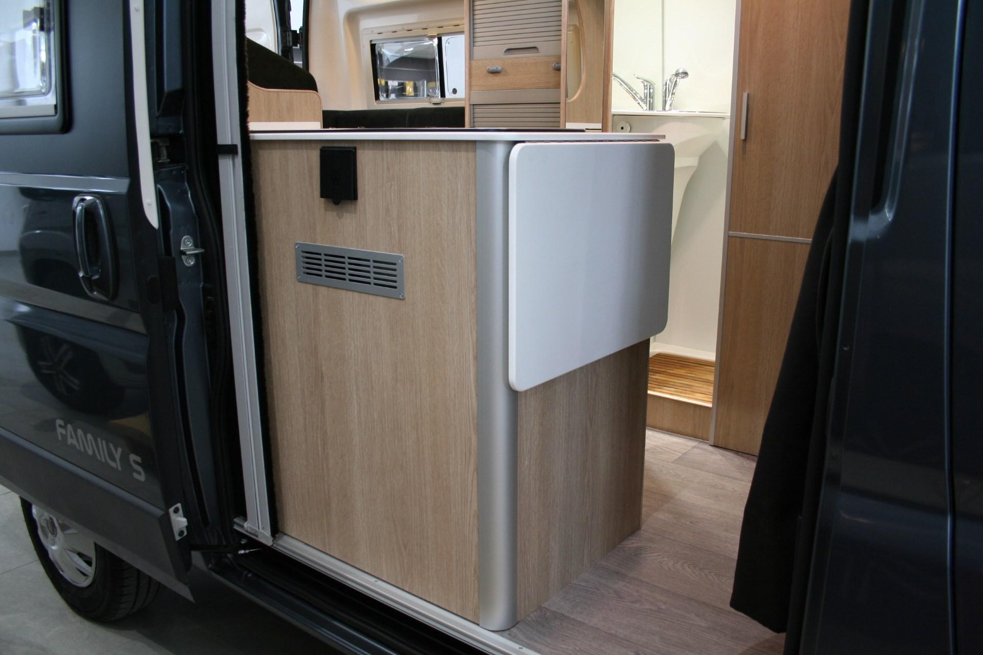 Family S L2H2 Fiat Ducato Bunkervan (8)