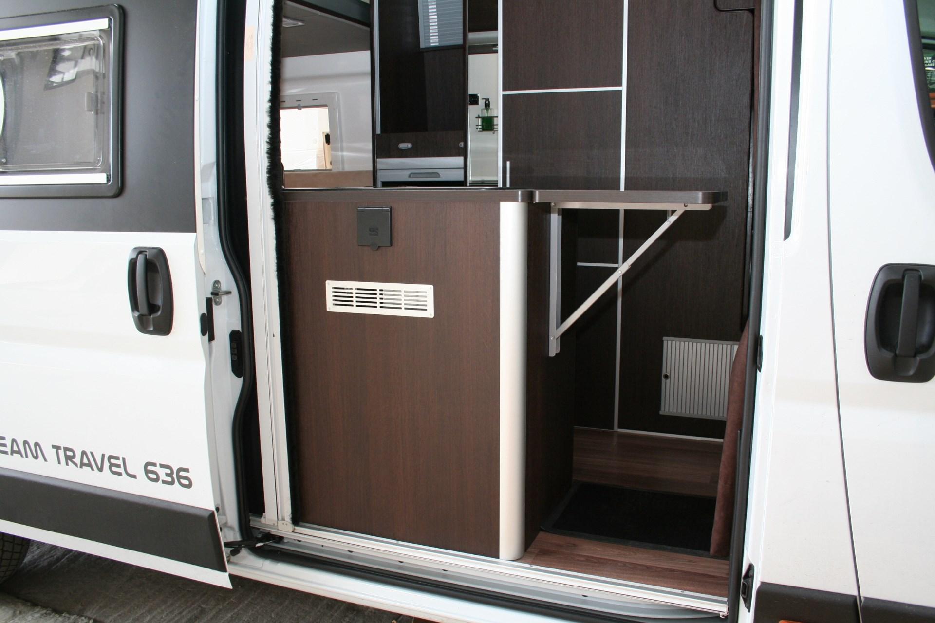 Team Travel 636 L4H2 Fiat Ducato Bunkervan (11)