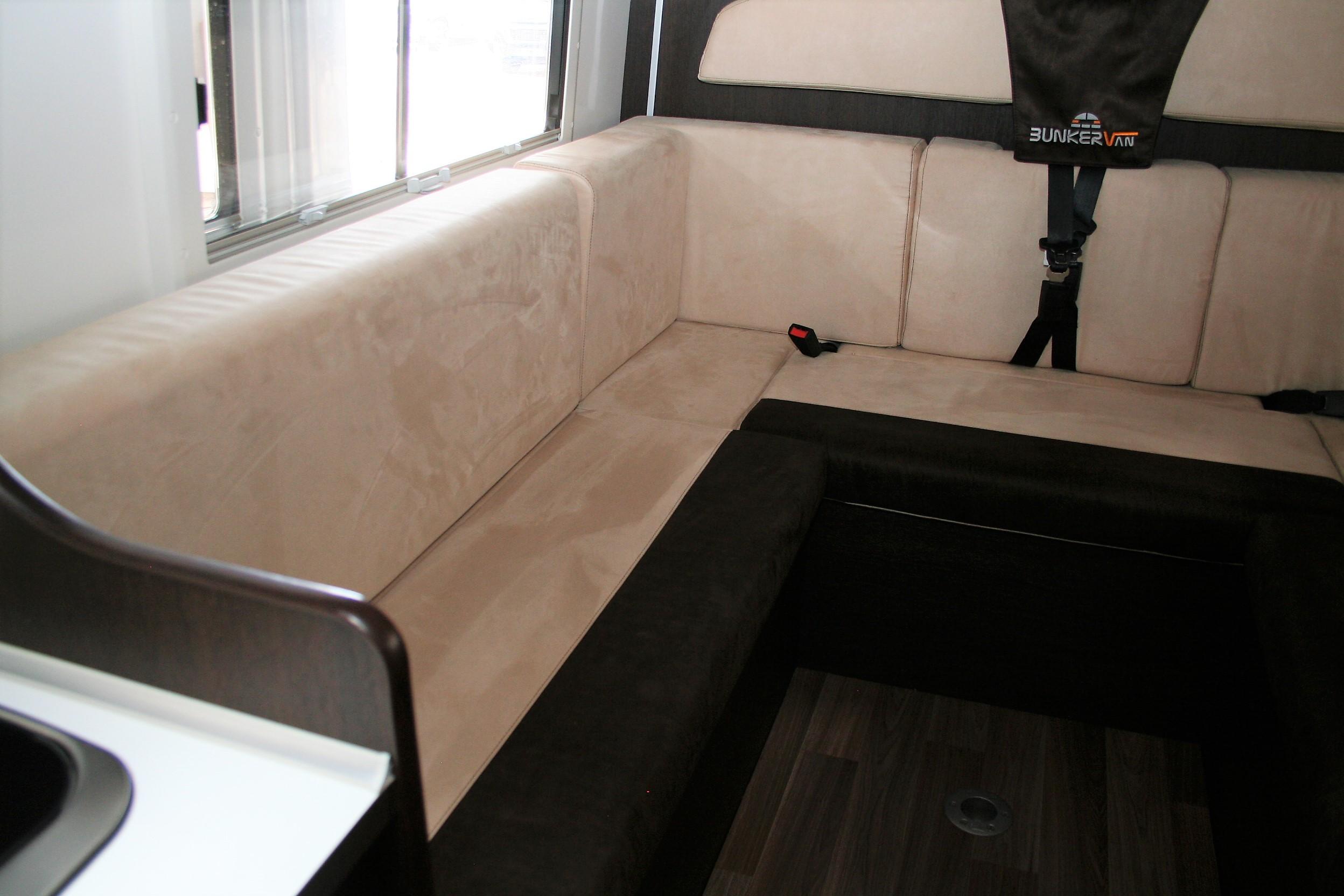 Team Travel 636 L4H2 Fiat Ducato Bunkervan (34)