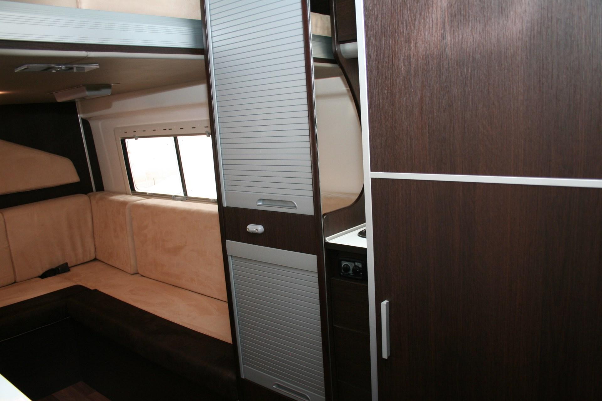 Team Travel 636 L4H2 Fiat Ducato Bunkervan (7)